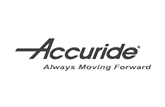 02Accuride-International-Inc
