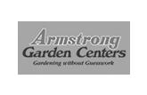04-Armstrong-Garden-Center