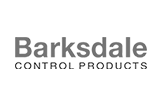 06-Barksdale-Inc