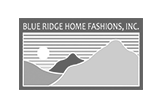 07-Blue-Ridge-Home-Fashion