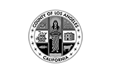 10 Los Angeles County