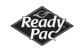 13 Ready Pac Produce Inc