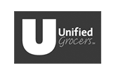19 Unified Grocers Inc