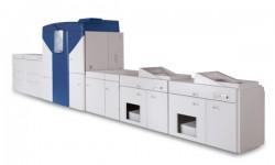 Xerox iGen4